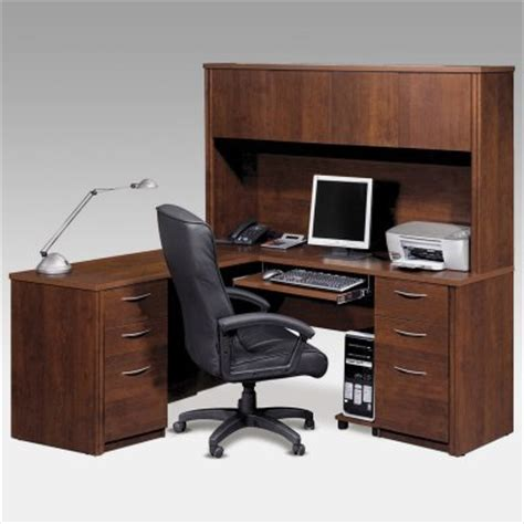 Cheap L Shaped Desk With Hutch L Shaped Desk With Hutch January 2012 If Finding The Best Cheap L Shaped Desk With Hutch Our