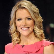 why did megyn kelly change her hair why fox news anchors wear so much makeup her hair