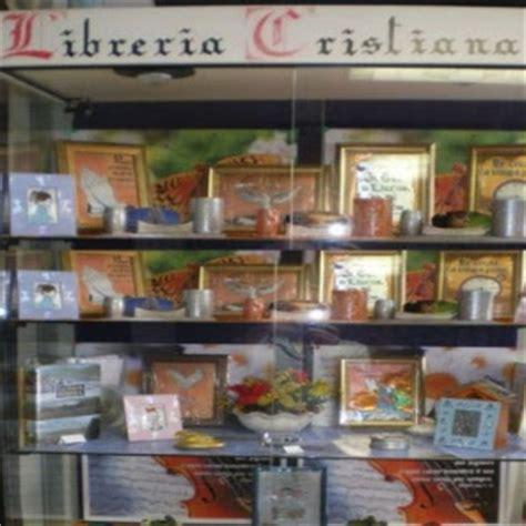 libreria evangelica chiesa cristiana evangelica adi arezzo la libreria