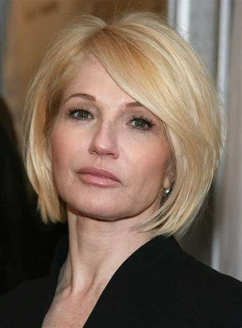 ellen barkin short hair 2014 15 short hair cuts for women over 40 short hairstyles
