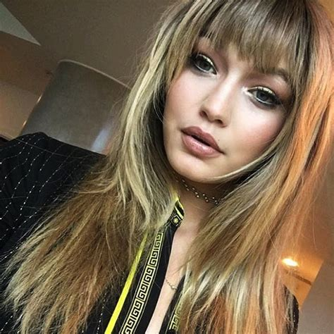 Fringe Bangs Hairstyles by Fringe Hairstyle Haircuts With Bangs To Try Now