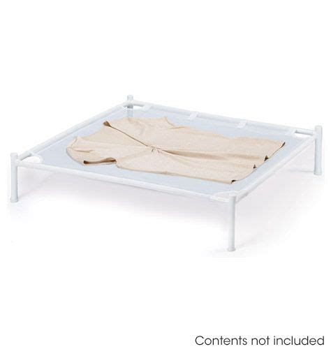 lay flat to dry rack 17 best images about awesome products for the home on