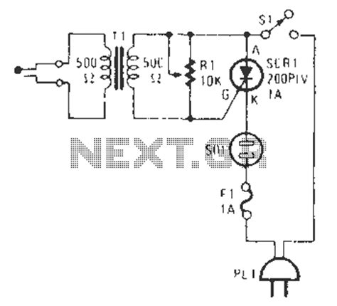 germanium diode pinout 1n4001 diode symbol 28 images diode anode cathode diagram diode free engine image for user