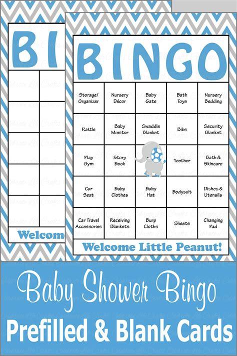 baby shower invitations cards designs invitations ideas