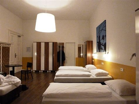 best hostels best hostels in europe hostelbookers
