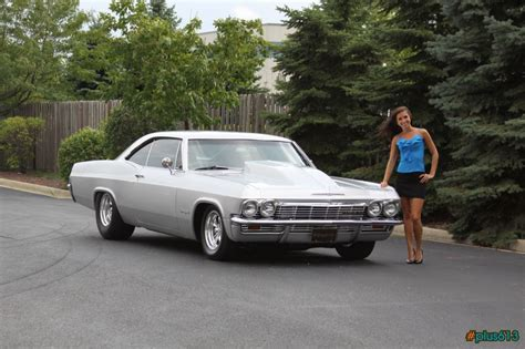 pictures of 65 impala 65 impala ss convertible for sale motorcycle review and