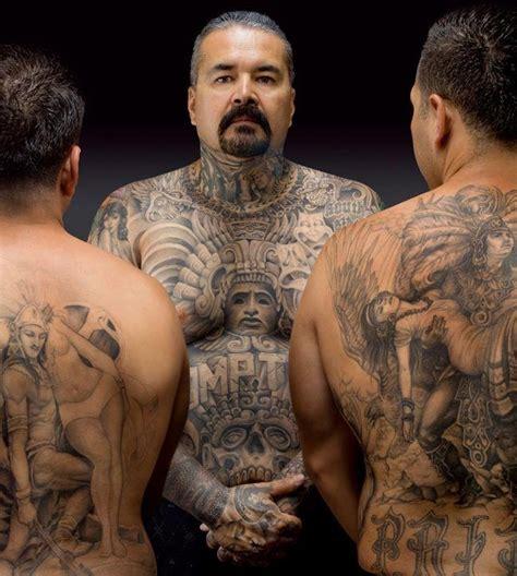 tattoo nightmares online latino chicano tattoos loco pinterest chicano chicano