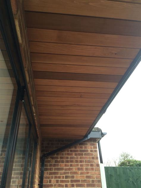 wwwpepishomedecorxyz cedar soffit roof soffits
