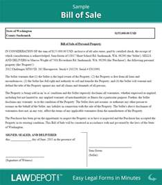 bill of sale agreement template bill of sale form free bill of sale template us lawdepot
