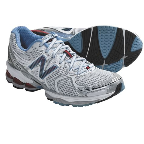 new balance womens running shoes reviews new balance womens running shoes review 28 images new
