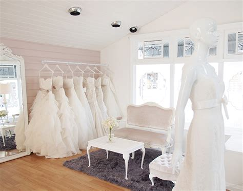 Bridal Boutique by Paperswan Boutique Exclusive New Zealand Stockist