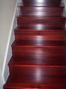 Different Types Of Home Stairs » Home Design 2017