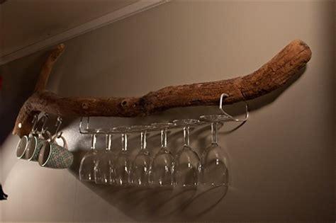 comment cuisiner le c駘eri en branche diy un porte verre