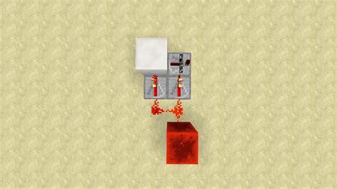 redstone diode redstone repeater technical minecraft wikia fandom powered by wikia