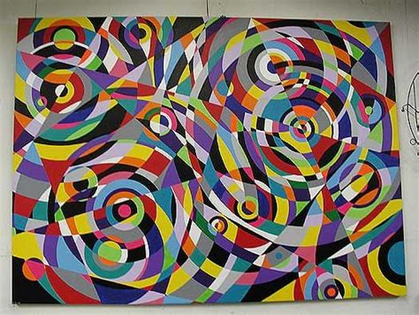 famous modern art best 25 famous abstract artists ideas on pinterest