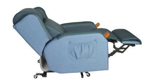 independent living centre nsw ilc browse products seating