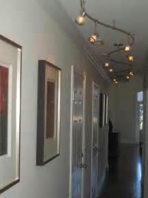 flur beleuchtung home lighting remodel 9 fabulous lighting hallway