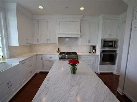 transitional white kitchen a transitional white kitchen with custom cabinets in san