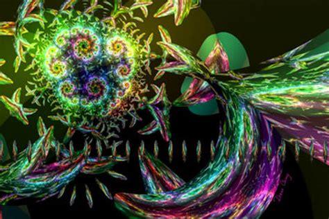 mesmerizing photos illustration friday mesmerizing diane clancy art blog