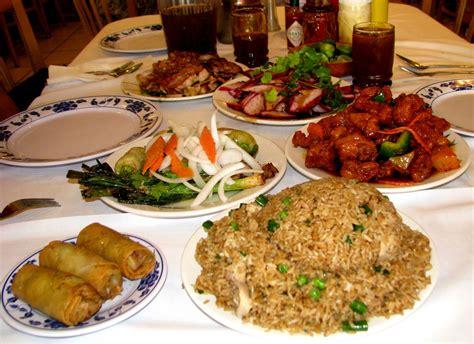 buffet de comida china food mexicali la mejor comida china de latinoame