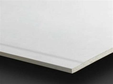 Plasterboard Ceiling Tiles Plasterboard Ceiling Tiles Pregydur White Ba13 By Siniat