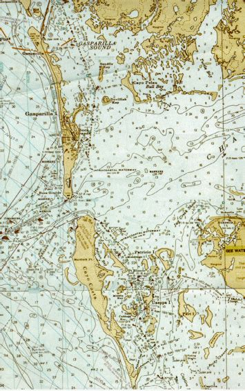 nautical chart wallpaper nautical map wallpaper wallpapersafari