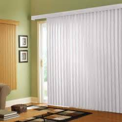 Curtains For Sliding Glass Doors With Vertical Blinds Newknowledgebase Blogs Vertical Blind For Decorate