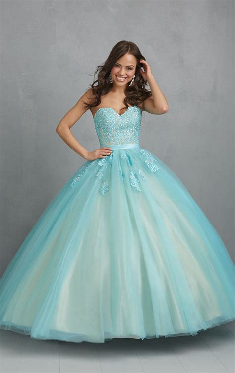 dress oversize Picture More Detailed Picture about