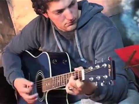 testo sono qui a lodarti sono qui a lodarti rns cover chitarra acustica doovi
