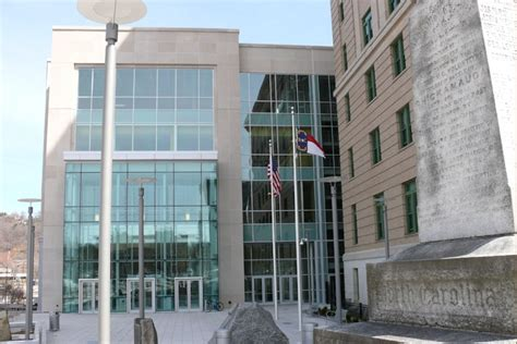 San Joaquin County Superior Court Index Search Buncombe County Courthouse New Courts Building Turner Construction Company