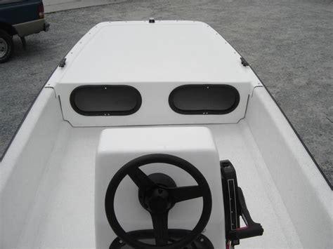 carolina skiff bench seat 2010 carolina j14 center console home
