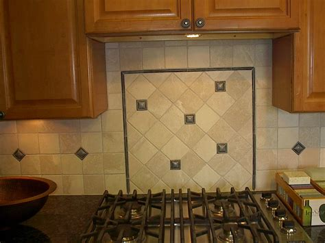 How To Tile A Kitchen Wall Backsplash How To Install A Backsplashes Are A Idea Apartment