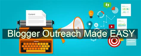 blogger outreach blogger outreach the right way beacon