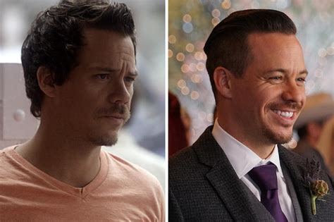 michael raymond james terriers fx s terriers where are they now today s news our