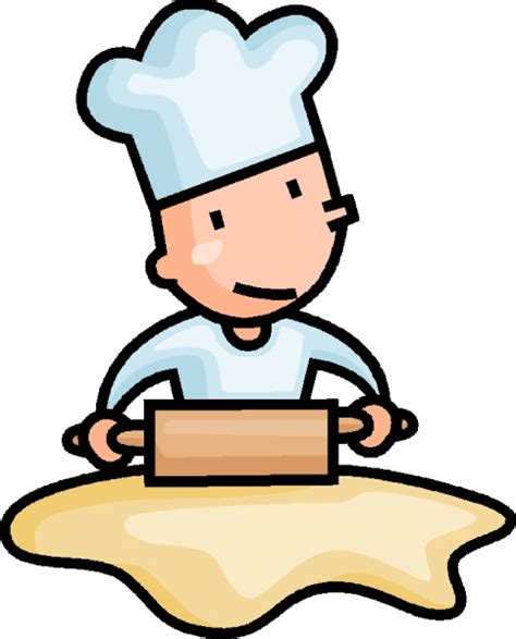 cooking clipart cooking clipart clipart panda free clipart images
