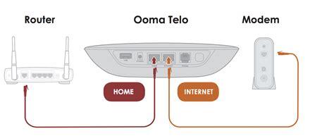 relay switch wiring diagram ochikara jeffdoedesign