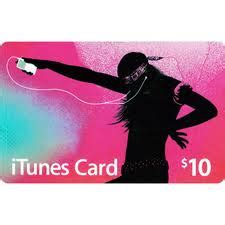 Survey Monkey Gift Card - 10 itunes gift card vs 25 store credit survey