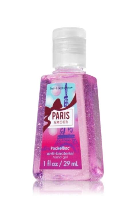 pink bacteria in bathroom 11 best images about hand sanitizer on pinterest spread