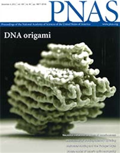 3d Dna Origami - scheres lab