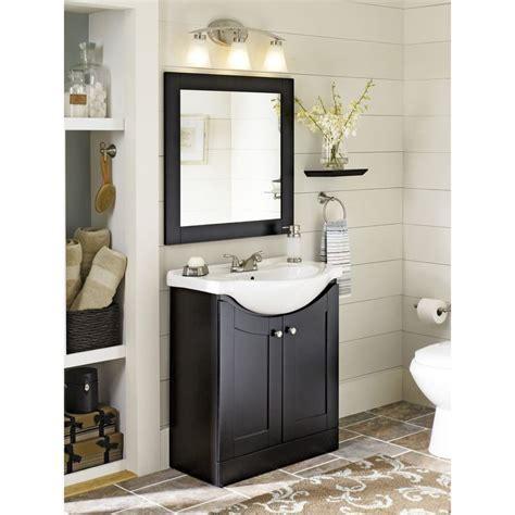 euro style bathroom sinks 1000 ideas about bathroom vanity makeover on pinterest