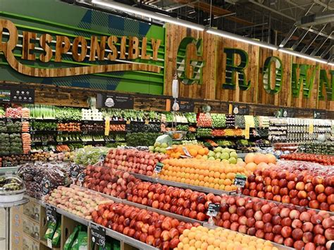Interior Design Advice organic farmers are not happy with whole foods well good