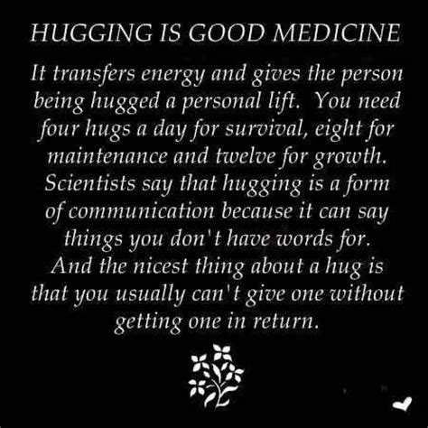 hug therapy 17 best images about hug therapy on anxiety