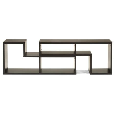 tv stand bookshelves tv stands with bookshelves 28 images bookcase tv stand