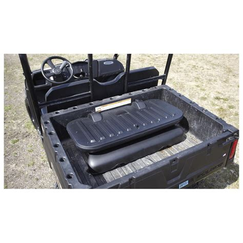utv bench seat all purpose utv bench seat 233811 atv utv accessories