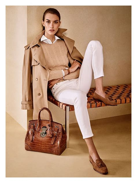 Fashion Find Get Preppy This Winter by 2178 Best Ralph Images On