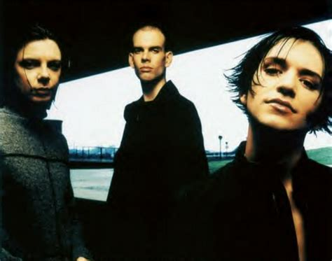 placebo best songs placebo band 2013 www pixshark images galleries