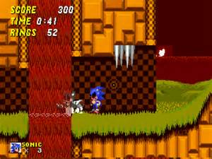Sonic Exe Games Online » Home Design 2017