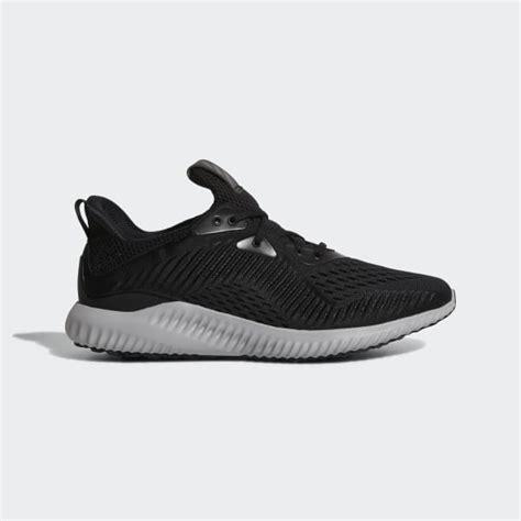 Alphabounce Em Shoes adidas alphabounce em shoes black adidas australia