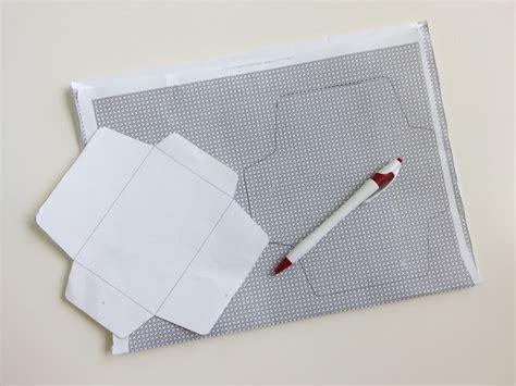 easy gift card holder template my handmade home tutorial diy gift card holder