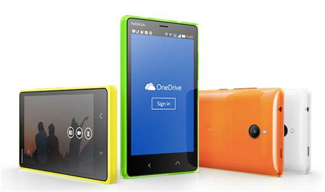 Microsoft X2 microsoft announces nokia x2 android phone tech ticker